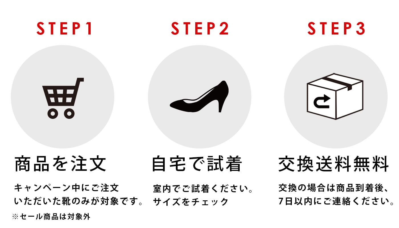 SP用の画像